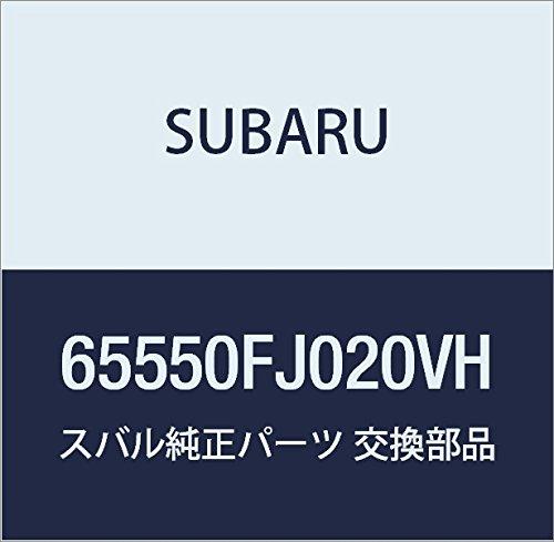 SUBARU (スバル) 純正部品 トノー カバー アセンブリ レガシィB4 4Dセダン レガシィ 5ドアワゴン 品番65550AG010JC B01N6C3G29 レガシィB4 4Dセダン レガシィ 5ドアワゴン|65550AG010JC  レガシィB4 4Dセダン レガシィ 5ドアワゴン