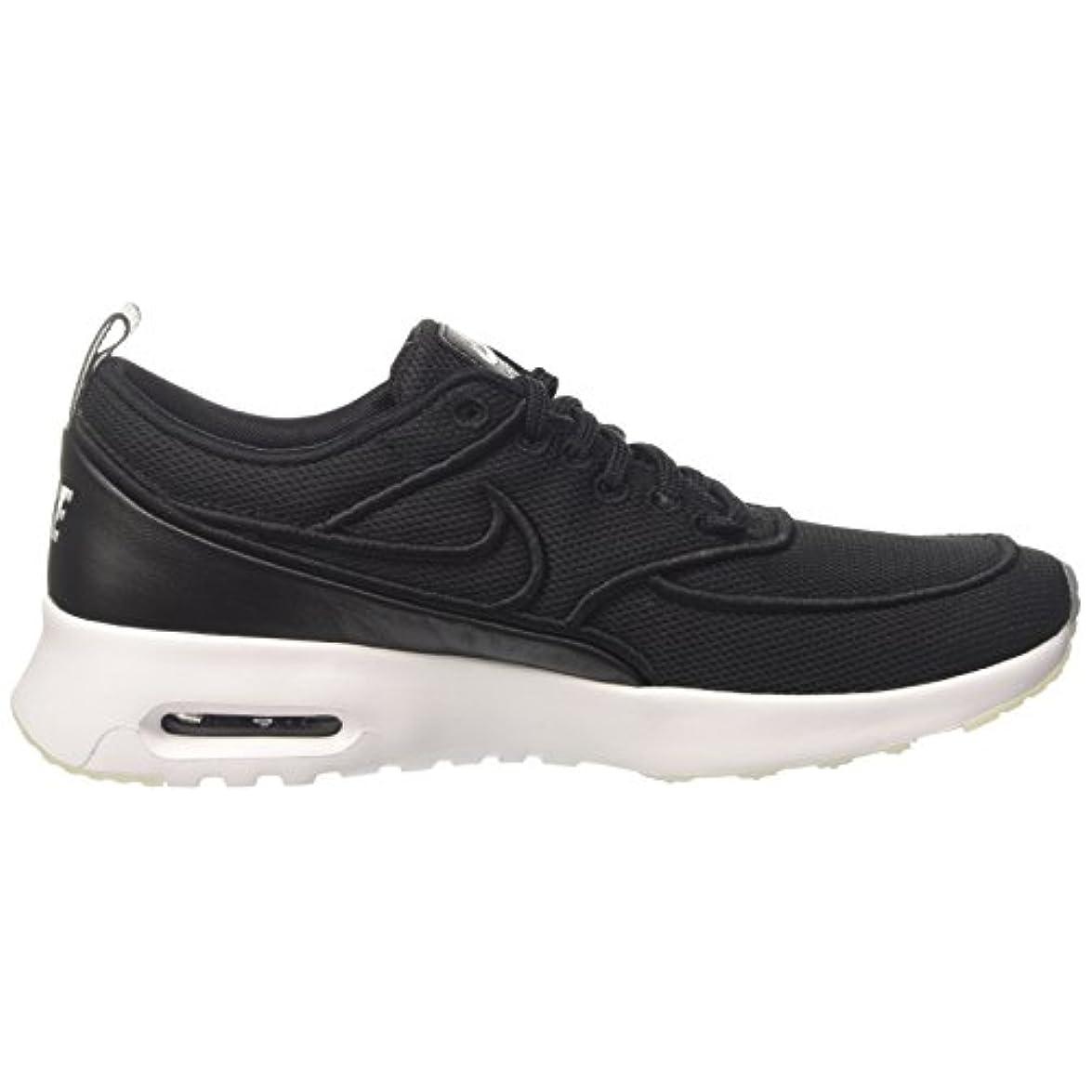 Air Donna Ginnastica Scarpe Si Wmns Nike Thea Ultra Max Da