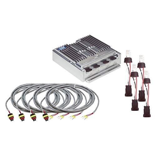 ECCO 9460-11 Remote Strobe Kit