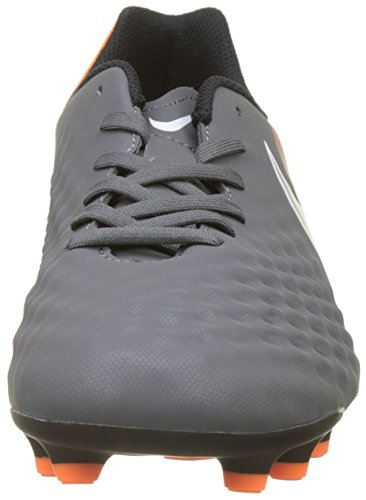Tota Uomo Scarpe Fg Magista Nike 43 dark Eu black 080 Fitness Da Grey Obra Club 2 B8Cp7