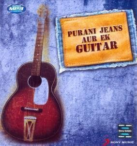 Purani jeans movie 2014 song.