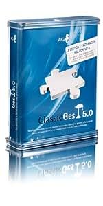 ClassicGes 5.0