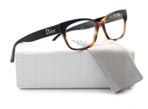 Christian Dior 3197 glasses