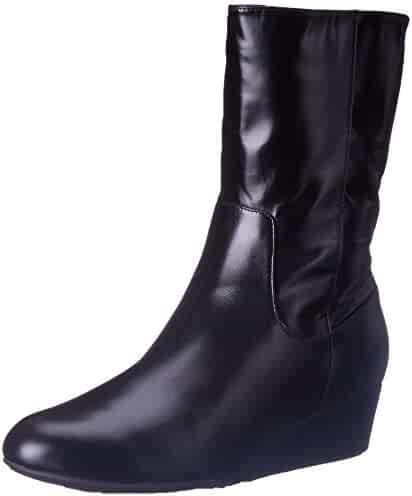 9b4ac13dc3a Shopping Type  5 selected - Shoe Size  12 selected - Occasion  3 ...