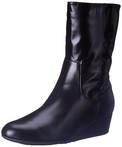 Women's Shbt 40WP Cole Wp Tali Grand Boot Haan Black Sp55q1
