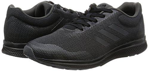 Pour Adidas De Homme Course Black Noir core Onix B39021 Chaussures Silver Met wCqOCxnBF