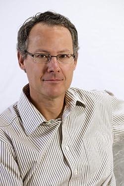 Nicholas G. Carr
