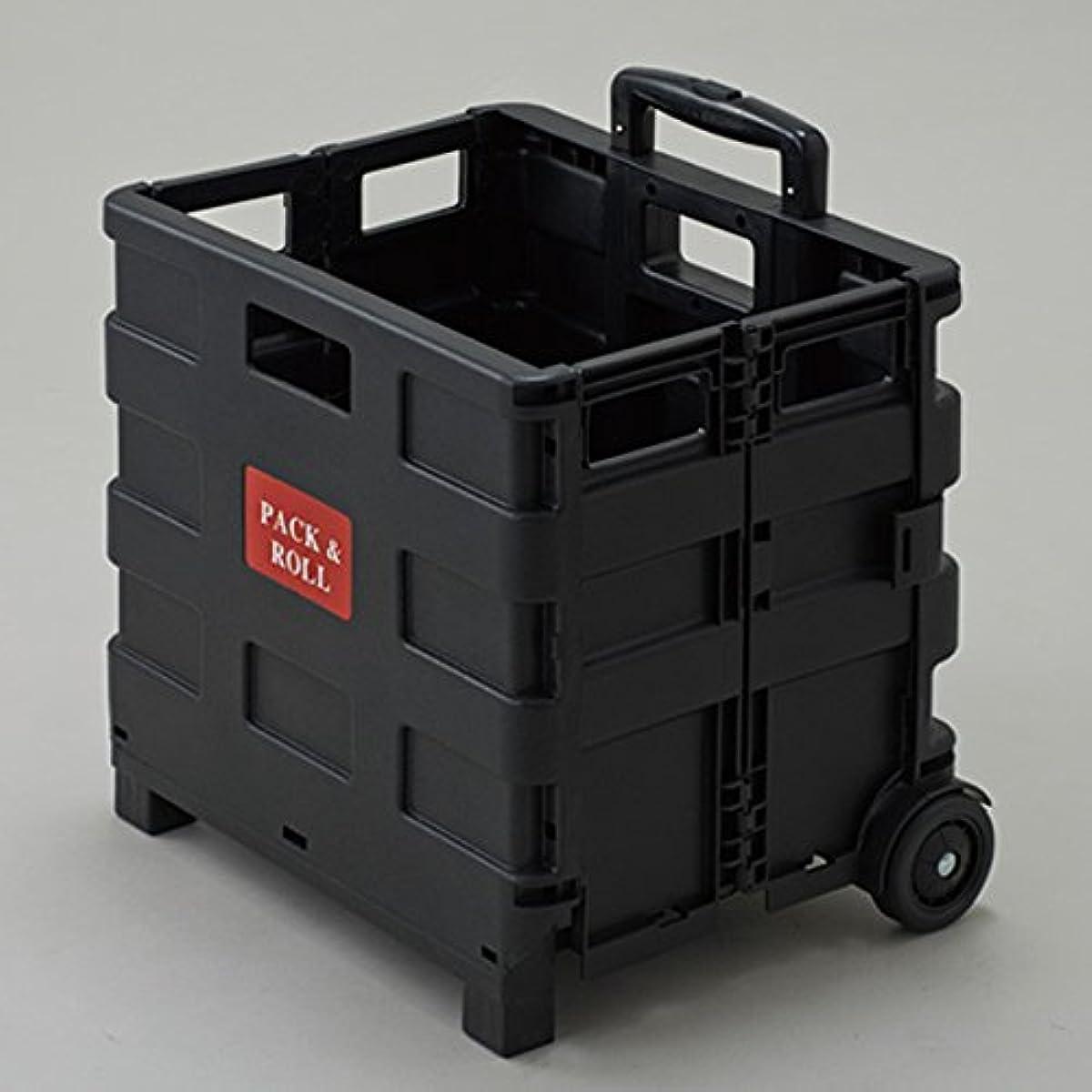 [해외] 접이식식 콘테이너 캐리 콤팩트 수납 스포츠레져,아웃도어,캠프에 편안하게 운반할 수 있다