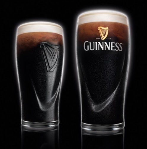 Guinness-Irish-Pint-Beer-Glasses-16oz-Set-of-4