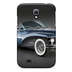 Extreme Impact Protector ReX5314ahwZ Case Cover For Galaxy S4