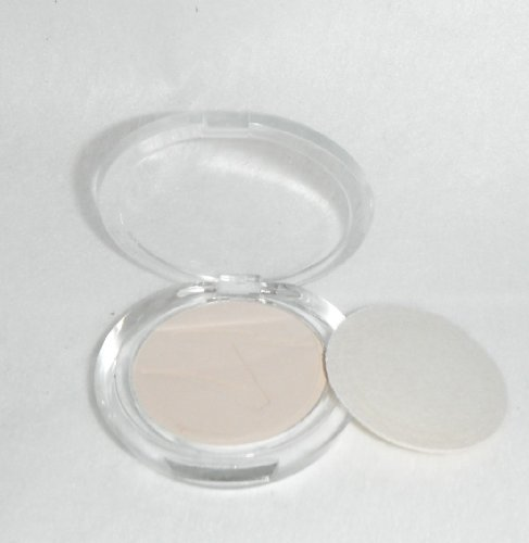 Joey NY Pure Pores Pressed finishing Powder #47 Purse Size (Pure New Joey York Pores)