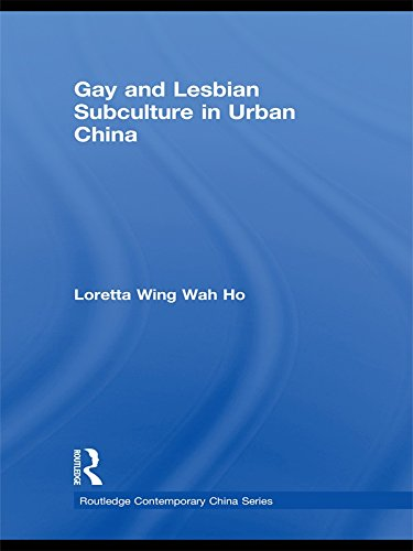 gay-and-lesbian-subculture-in-urban-china-routledge-contemporary-china-series