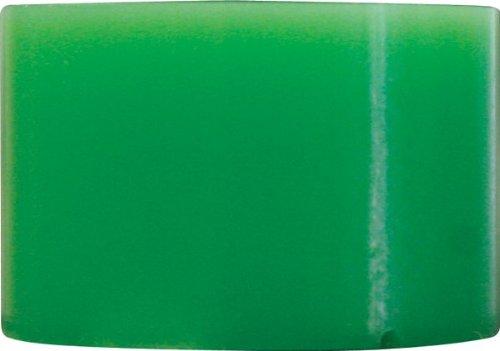 Reflex Bushings Reflex Bushing - Reflex Bushing Green 74a Tall Barrel Single