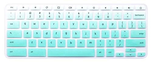 Keyboard Cover for Acer