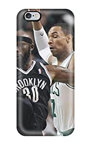 5382173K543687352 brooklyn nets nba basketball (45) NBA Sports & Colleges colorful iPhone 6 Plus cases