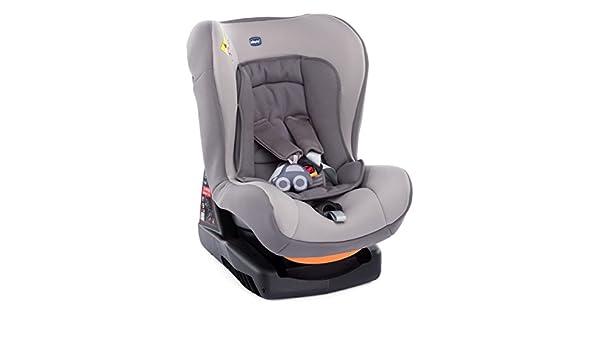 Chicco - silla para coche Cosmos (0 – 18 kg) Elegance: Amazon.es: Bebé
