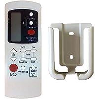 Generic Replacement Air Conditioner Remote Control for Galanz Amstrad Weltec WEG Vivax Yamatsu Schaub Lorenz Westinghouse Gz-1002a-e3 Gz-1002b-e3 Gz-1002b-e1 Gz01-bej0-000