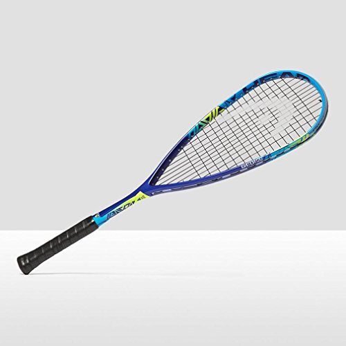 Head Ignition 120 Squash Racquet