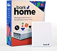 Bark Home — Parental Controls for Wi-Fi | Manage Screen Time, Block Apps, and Filter Websites for Kids | Phone