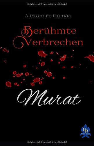 Murat [Pdf/ePub] eBook