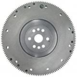 Brute Power 50723 New Flywheel