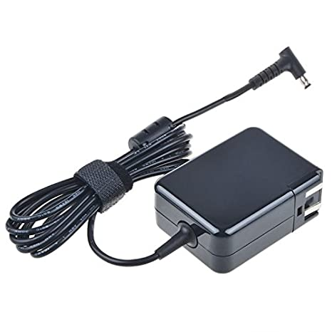 PK Power AC/DC Adapter for Sony Vaio Tap 11 SVT112A2WL SVT112A2WT 11.6 Tablet PC
