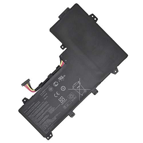 DGTECH New C41N1533 Laptop Battery Compatible with ASUS ZenBook Flip Q524U Q534U Q534UX UX560UQ UX560UX (15.2V 52Wh) by DGTECH (Image #1)