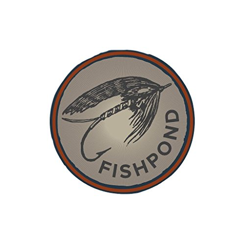 Price comparison product image FISHPOND - Stowaway Reel Case
