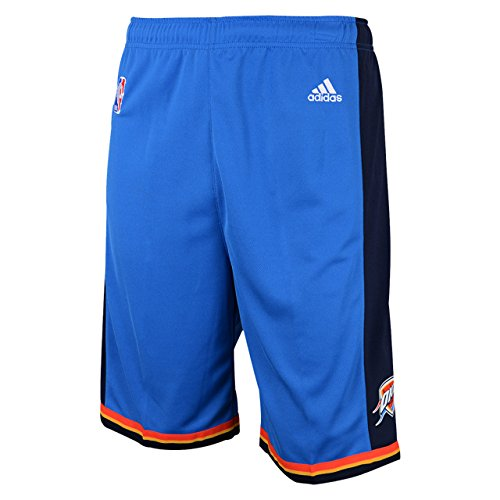 Youth Boys 8 20 Replica Shorts product image