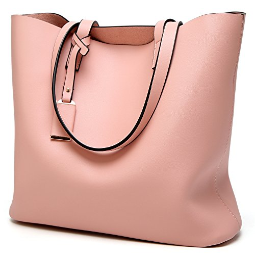 52f4fecb9f Cadier Womens Designer Purses and Handbags Ladies Tote Bags - Buy Online in  UAE.