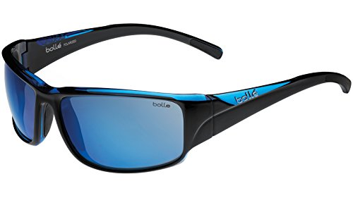 dc950044ee5 Bolle Polarized Sunglasses - Trainers4Me