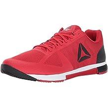 Reebok Men's Crossfit Speed Tr 2.0 Cross-Trainer Shoe