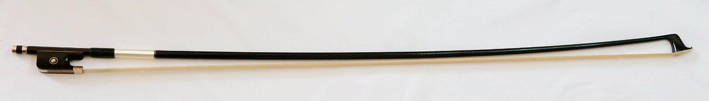 BowsPeak#505 Carbon Fiber Viola Bow (12