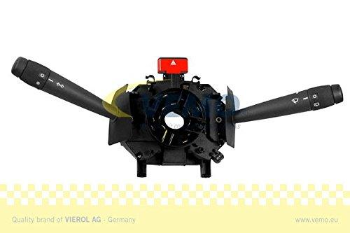 VEMO VEMO Lenkstockschalter V24-80-1448 VIEROL AG