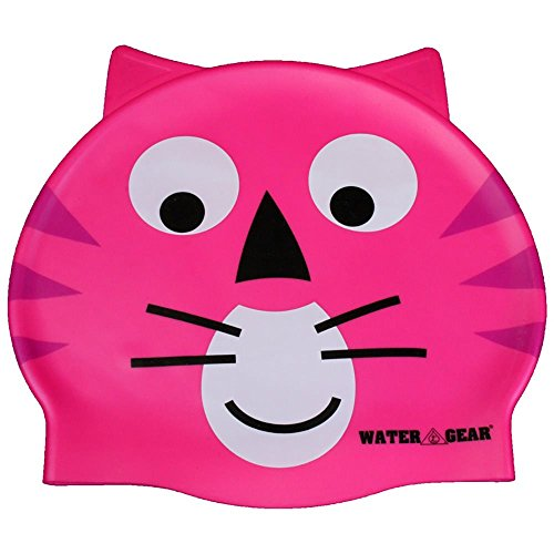 Water Gear Critter Cap product image