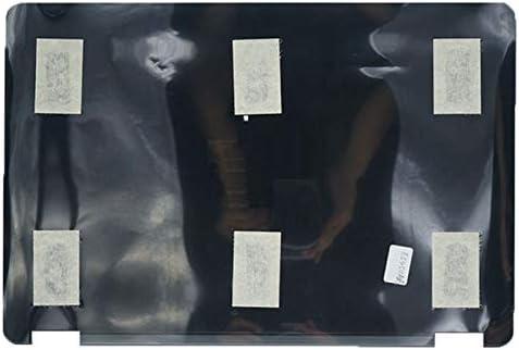 Laptop LCD Top Cover for DELL Latitude E5450 5450 P48G Black AP13D000903 08RDWJ 8RDWJ Back Cover