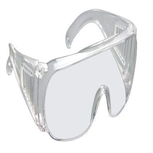 BLACKKILL Protective Safety Glasses Work Anti Dust Anti-Fog Antisand windproof Anti Dust Saliva Transparent Goggles Eye Protection Price & Reviews