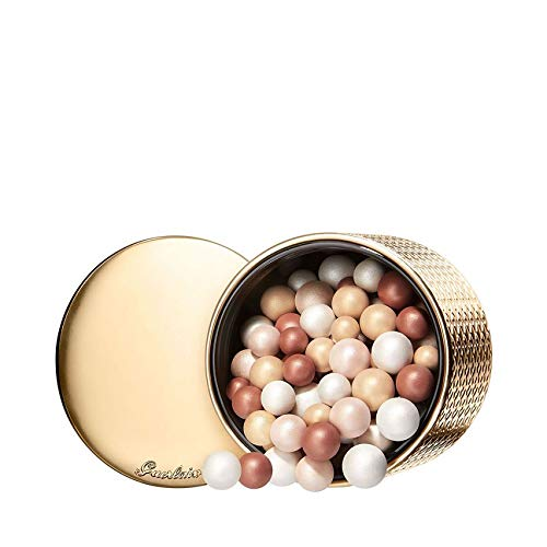 Guerlain 2018 Holiday Meteorites Electric Pearls - Limited Guerlain Edition