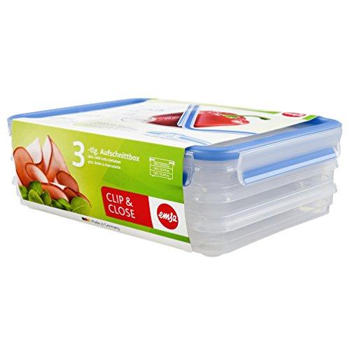 Emsa Food Container