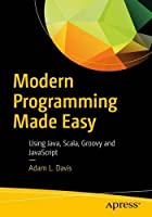 Practical Programming In Tcl And Tk 4th Edition Pdf