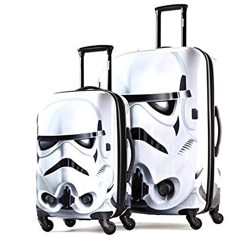 American Tourister Star Wars