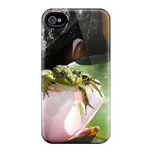 CaroleSignorile Cases Covers Protector Specially Made For Iphone 6 Adoring The Sun wangjiang maoyi wangjiang maoyi by lolosakes