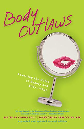 Body Outlaws (Live Girls)