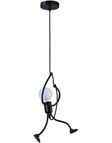 plus de 60 mod/èles Mobiles Animaux /à d/écouvrir dans la boutique suspension d/écorative pour chambre b/éb/é mobile avec ressort Mobile Araign/ée mobile d/écoratif pour chambre enfant