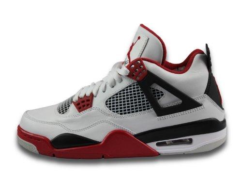 air jordan classic shoes