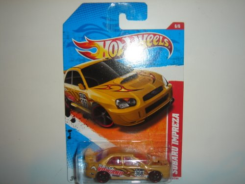 2011-hot-wheels-subaru-impreza-yellow-204-244