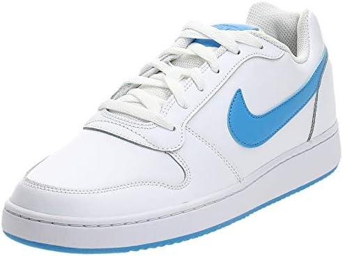 Nike NIKE EBERNON LOW, 11995876031,Mens