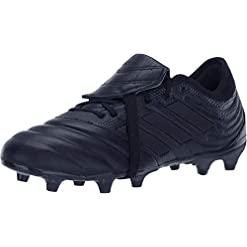 adidas copa gloro men's soccer cleat best cleats under 80 dollars