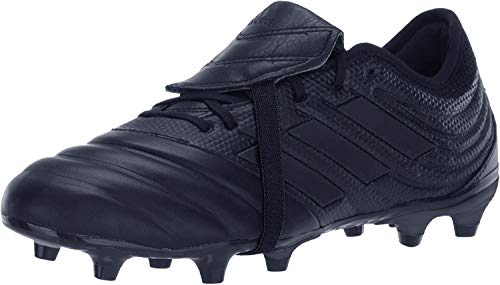 adidas copa gloro men's soccer cleat best cleats under 80 dollars