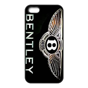 Bentley sign fashion cell Cool for iPhone 5S